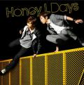 My Only Dream  - Honey L Days