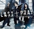 LAST PRAY - BREAKERZ
