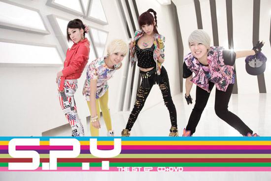 http://www.jpopasia.com/img/album-covers/1/10528-the1step-oha7.jpg