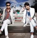 ANOTHER LIFE feat. KUREI (from Kimaguren)