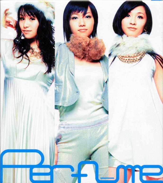 http://www.jpopasia.com/img/album-covers/1/11119-perfumecompletebest-rzzm.jpg