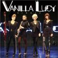 Fly Girls - Vanilla Lucy