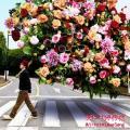 Arittake no Love Song - NAOTO INTI RAYMI
