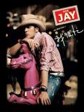 Cowboy on the Run (牛仔很忙 Niú Zǎi Hěn Máng) - Jay Chou