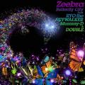 Butterfly City Feat. RYO the SKYWALKER, Mummy-D & DOUBLE  by Zeebra