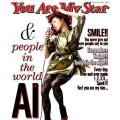 YOU ARE MY STAR - AI