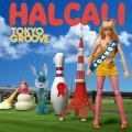 Konya wa Boogie Back (今夜はブギー・バック) - HALCALI