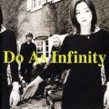 BREAK OF DAWN - Do As Infinity