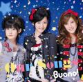 Our Songs - Buono!