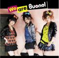 One Way=My Way - Buono!