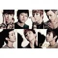 What (New ver.) - U-KISS