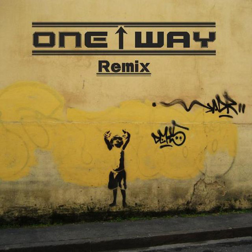 Single Wrong Number/Eomneun Beonho by One Way