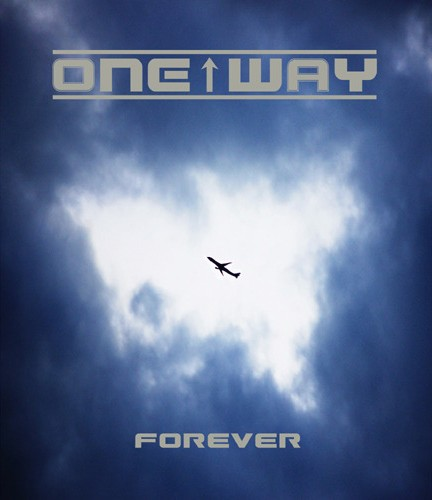 Single Forever by One Way