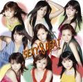 Haru Beautiful Everyday - Morning Musume
