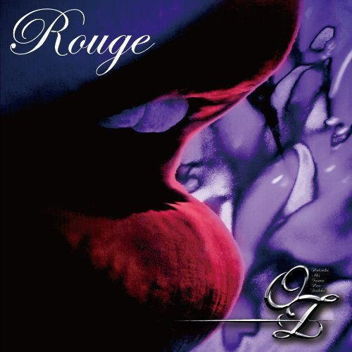 Album ROUGE by OZ