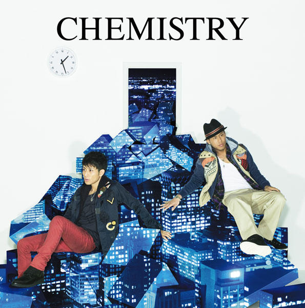 Period by CHEMISTRY