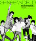 The SHINee World (doo-bop) - SHINee