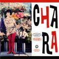 Sweet - Chara
