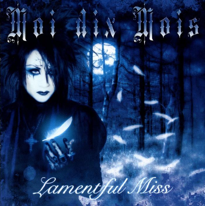 Moi Dix Mois - Lamentful Miss  1919-lamentfulmiss-jpyr
