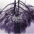 thank you - Monkey Majik