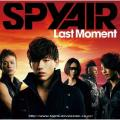 Just Like This by SPYAIR