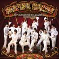 Intro+Rock This House - Super Junior