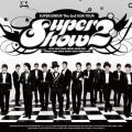 The 2nd Asia Tour Concert : Super Show 2
