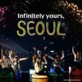 SEOUL - Super Junior