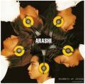 Kansha Kangeki Ame Arashi - Arashi
