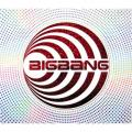 Together Forever - Big Bang