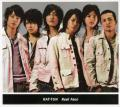 Will Be All Right - KAT-TUN