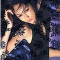 Love Addict - Mika Nakashima
