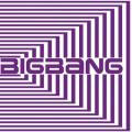 Haru Haru - Big Bang