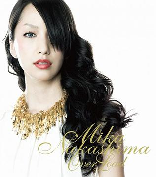Single Overload by Mika Nakashima