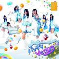 Banzai Venus  - SKE48