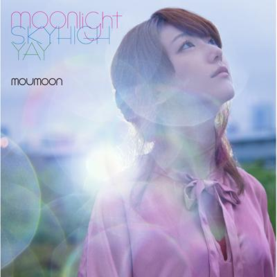 YAY by moumoon