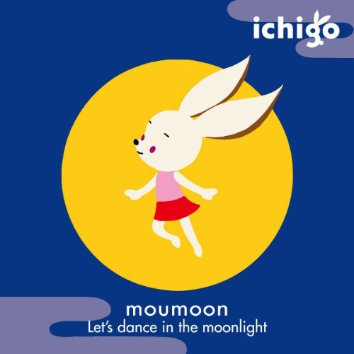 Let's dance in the moonlight by moumoon