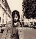 Reach for the sky - Mai Kuraki