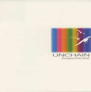 Inspire of life by UNCHAIN