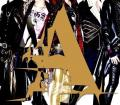 Cradle to [Alpha] - Alice Nine