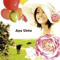 Smile for... - Aya Ueto