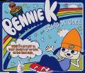 School Girl - BENNIE K