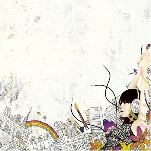pool by school food punishment