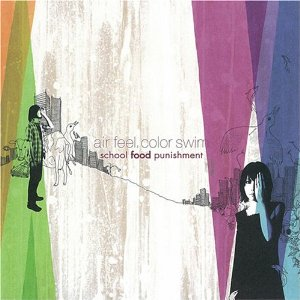 you may crawl by school food punishment