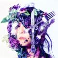 feedback - school food punishment