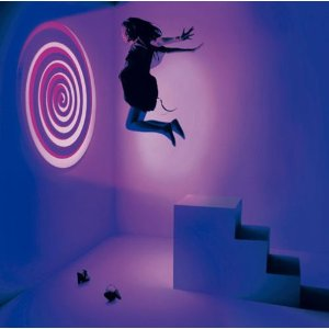 futuristic imagination by school food punishment
