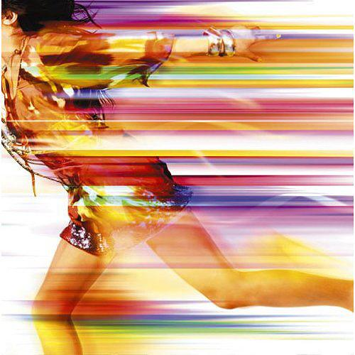 butterfly swimmer by school food punishment