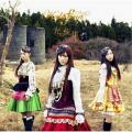 Hikari no Senritsu (光の旋律) - Kalafina