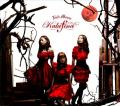 I have a dream - Kalafina