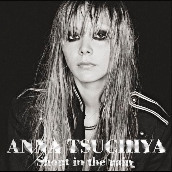 anna singles Anna viebrock director, stage and costume designer wwwannaviebrockde  aktuelle produktionen ariadne auf naxos stage and costume design.